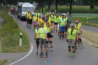 NRW_2016_08_19-163752_SD.jpg