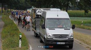 NRW_2016_08_19-163758_SD.jpg