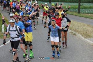 NRW_2016_08_19-163830_SD.jpg