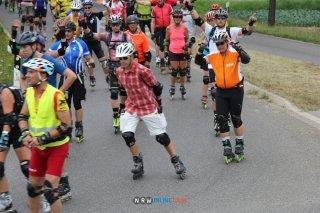 NRW_2016_08_19-163832_SD-1.jpg
