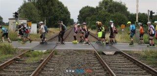 NRW_2016_08_19-172130_SD.jpg