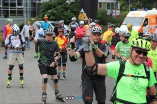 NRW_2016_08_20-093712_SD-2.jpg