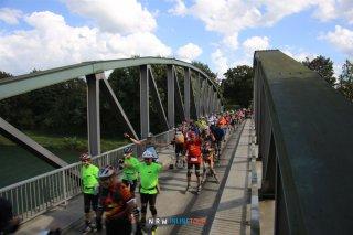 NRW_2016_08_20-130248_CB.jpg