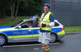 NRW_2016_08_21-013752_CG.jpg